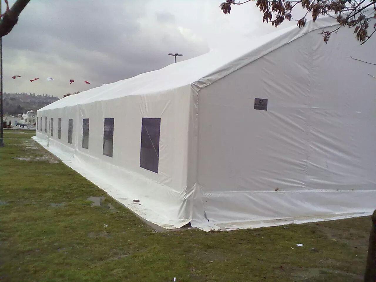 Kiralık Ramazan Çadırı | Çadır Branda İmalatı 0212 477 17 16