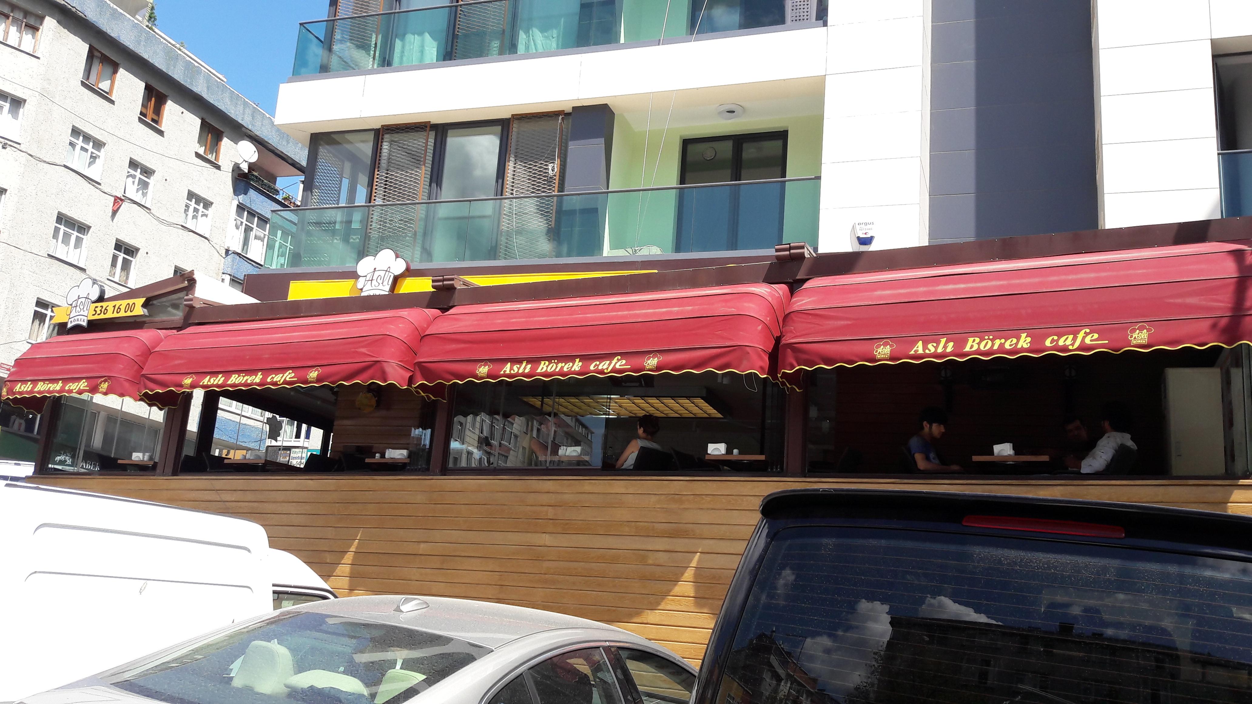 Taksim Brandacı | Tente Çadır İmalatı Kaliteli ve Uygun Fiyat – Ekvator Branda