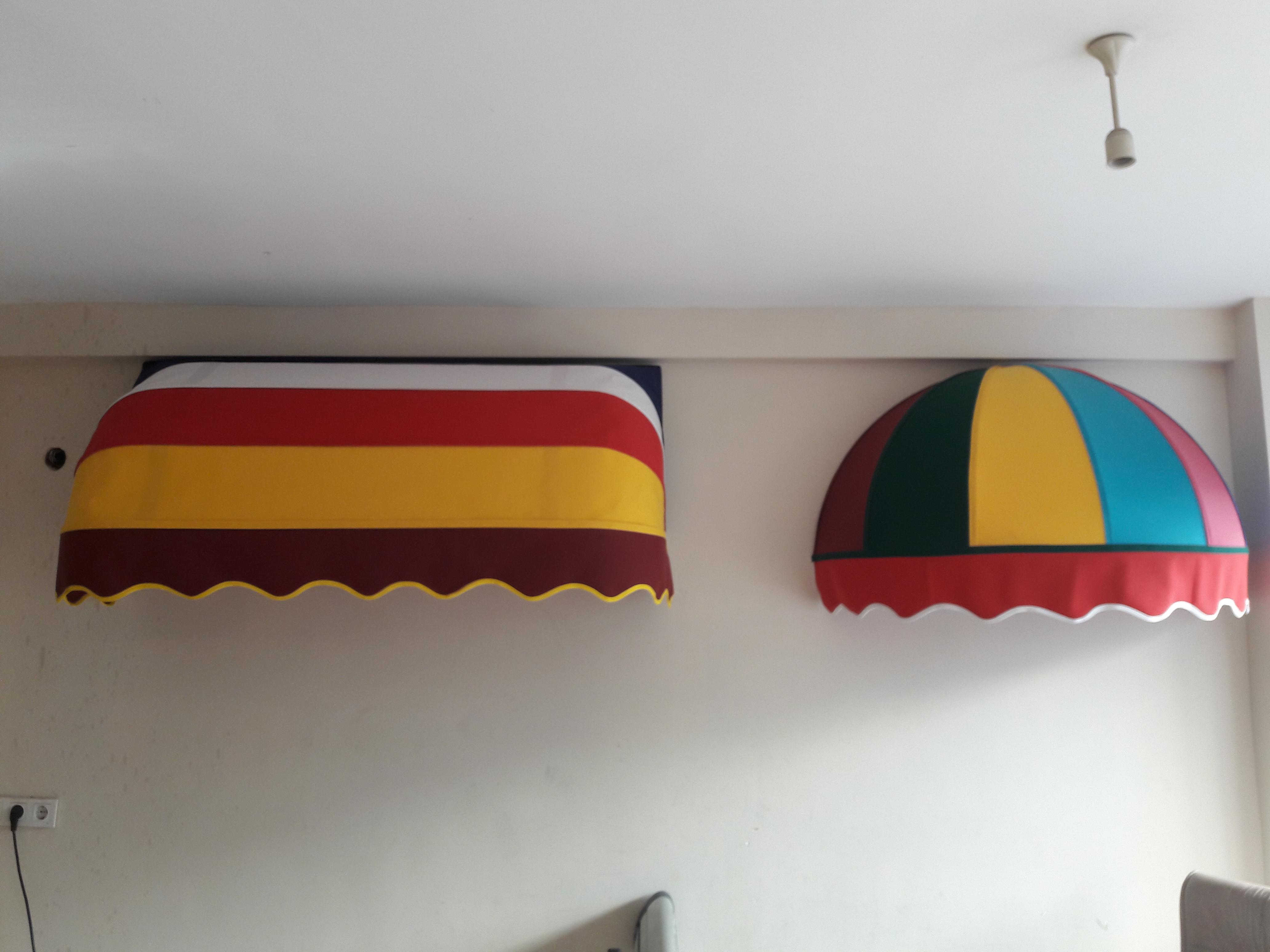 Bahçeşehir Brandacı | Tente Çadır İmalatı Kaliteli ve Uygun Fiyat – Ekvator Branda