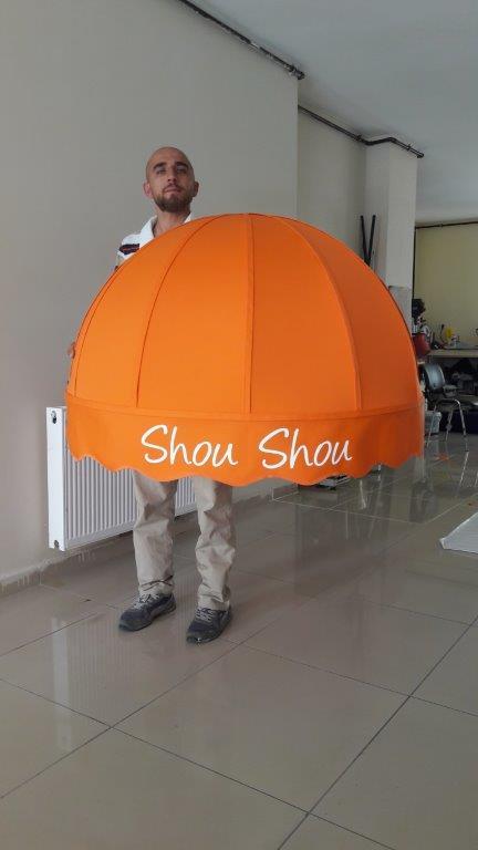 Beyoğlu Brandacı | Tente Çadır İmalatı Kaliteli ve Uygun Fiyat – Ekvator Branda