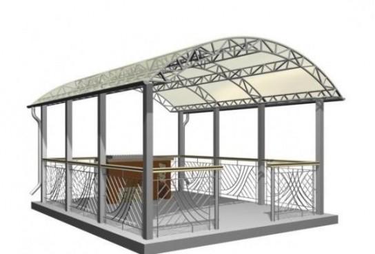 Bakırköy Brandacı | Tente Çadır İmalatı Kaliteli ve Uygun Fiyat – Ekvator Branda
